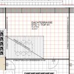 Stg01top41 Terrasse