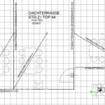 Stg02top44 Terrasse
